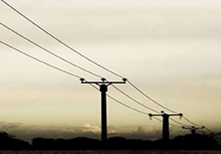 Yas Enerji Tesisleri Revizyonu İşi || Arfi Hareketli Teknolojiler